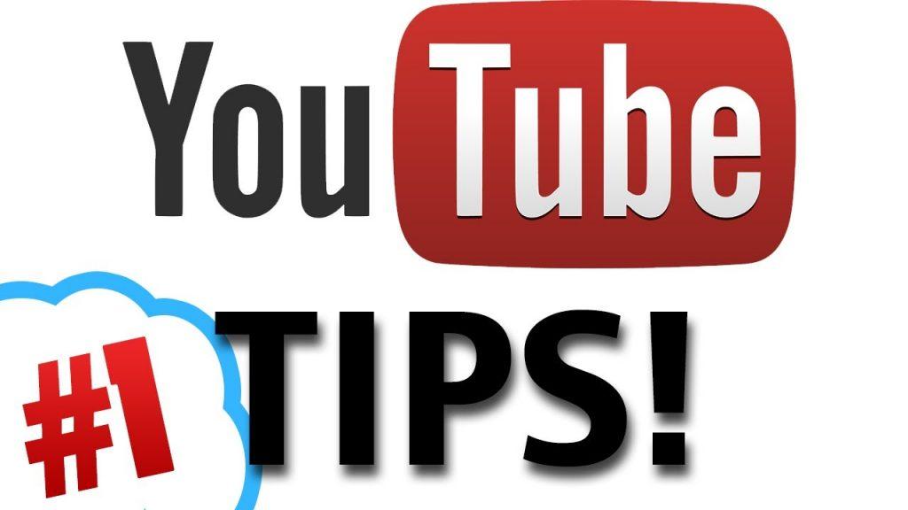 meo-thu-thuat-youtube