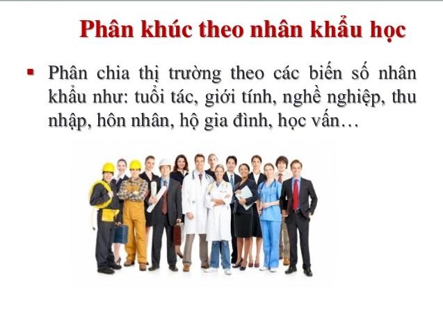 phan-khuc-theo-nhan-khau-hoc