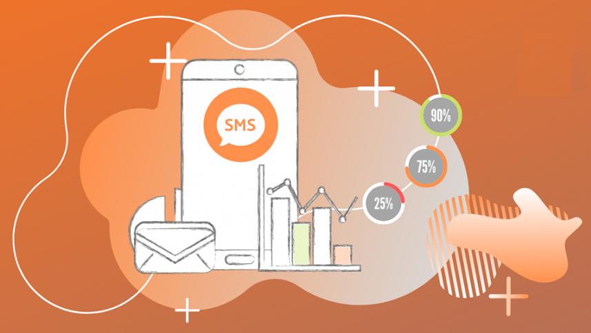 so-lieu-thong-ke-tiep-thi-quang-cao-sms-marketing