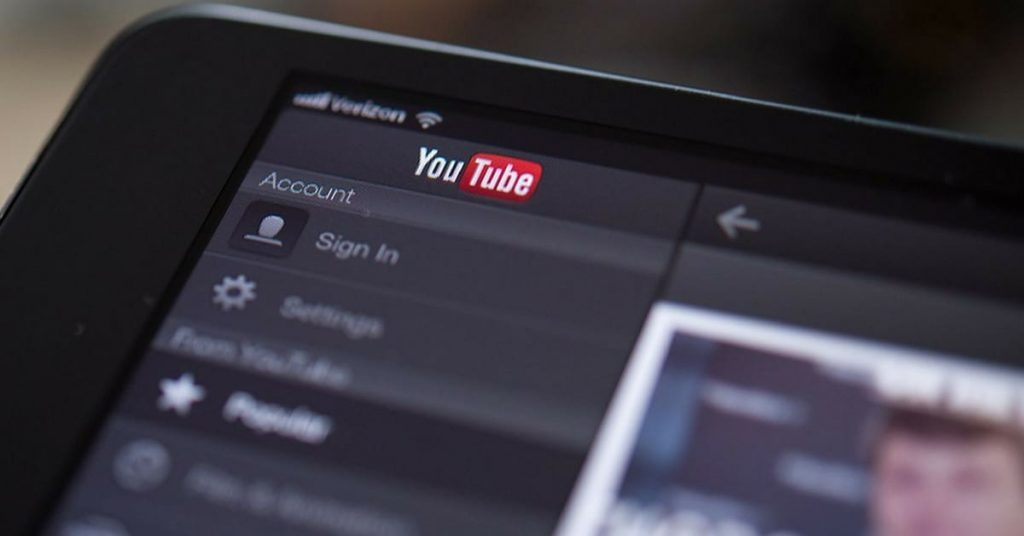 the-tag-youtube-la-gi