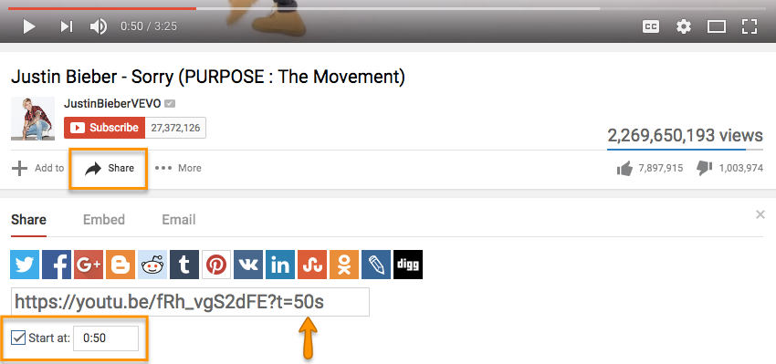 thu-thuat-chia-se-mot-doan-video-youtube