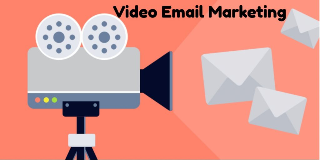 cach-chen-video-email-marketing