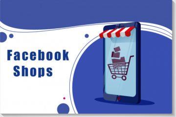 facebook-shop-la-gi-cach-tao-cua-hang