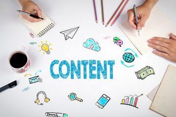 8-loai-noi-dung-lam-content-marketing