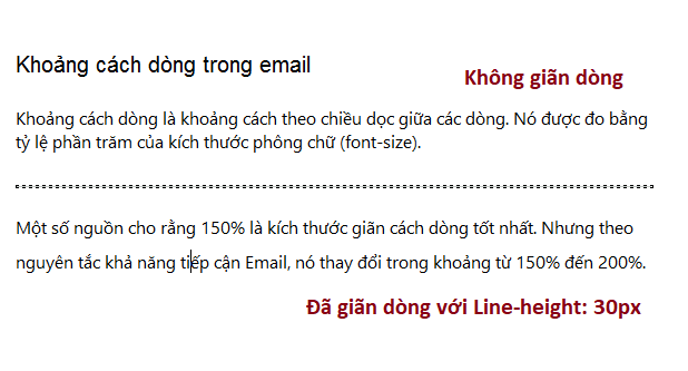 gian-dong-email-line-height