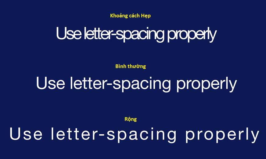 vi-du-khoang-cach-ky-tu-letter-spacing