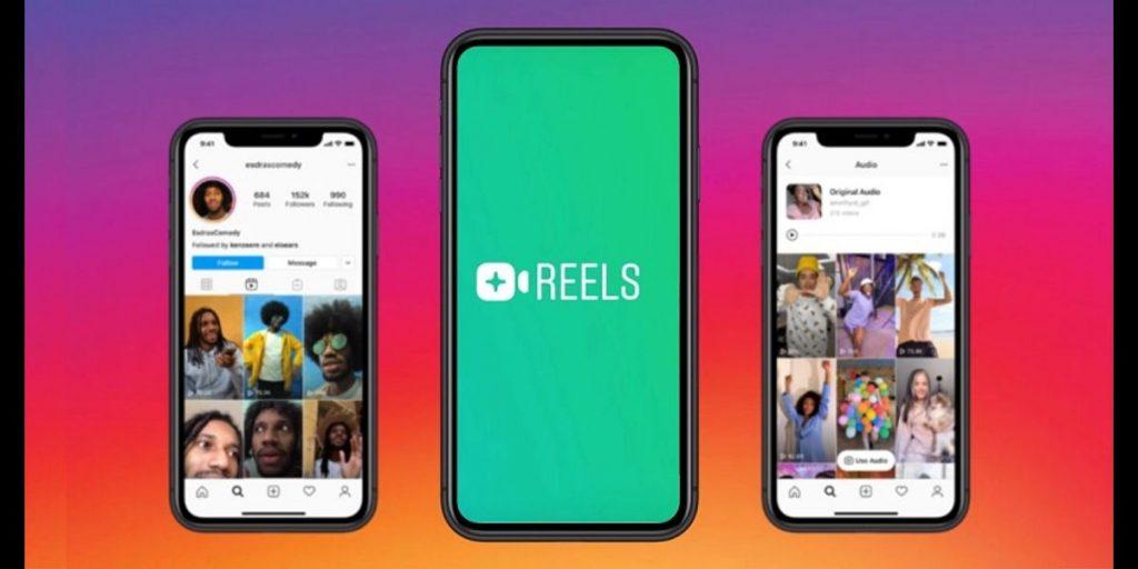 nen-tang-reels-instagram-tao-video-marketing