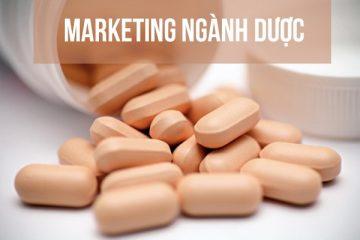 email-marketing-nganh-duoc-pham