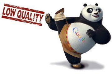 thuat-toan-google-panda-noi-dung-chat-luong