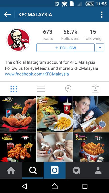 tao-ho-so-doanh-nghiep-tiep-thi-instagram