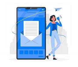 tai-sao-nen-quang-cao-bang-phan-mem-email-marketing