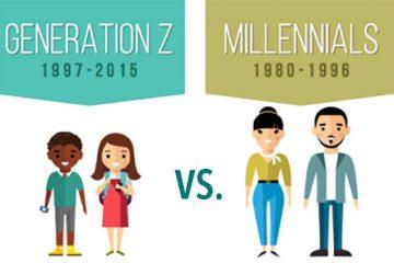 tiep-thi-millennial-vs-gen-z-khac-nhau