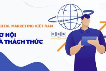 digital-marketing-viet-nam-co-hoi-thach-thuc