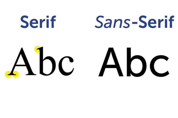 phan-biet-font-serif-san-serif