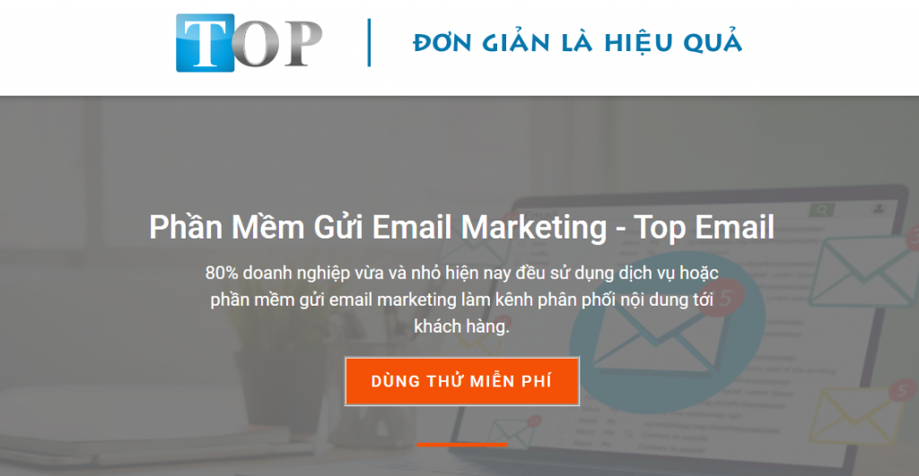 thiet-ke-kich-thuoc-nut-call-to-action-email