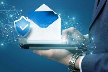 kien-thuc-bao-mat-email