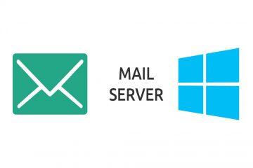khai-niem-mail-server-la-gi