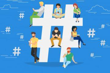 hashtag-mang-xa-hoi-facebook